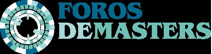 Foro de Masters – MBA en Valencia logo